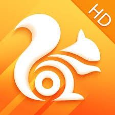 How to Download Facebook Video Using UC browser on your phone