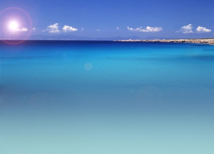 Reservas y ofertas Formentera. Alquileres baratos Formentera.