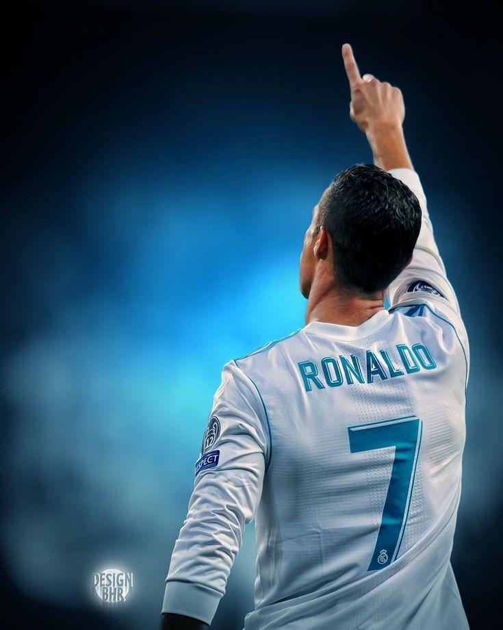 Cristiano Ronaldo #futbolrealmadrid