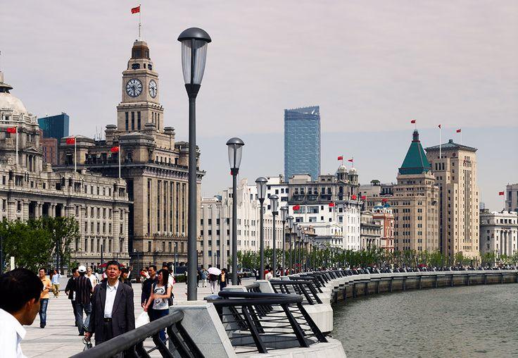 Shanghai_Bund_005_966x668.jpg (966×668)