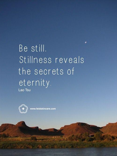 zen quotes on balance - photo #19