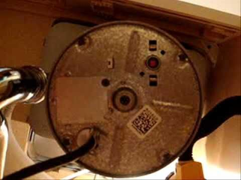 17 Best images about Garbage Disposal Fix on Pinterest | Home ...