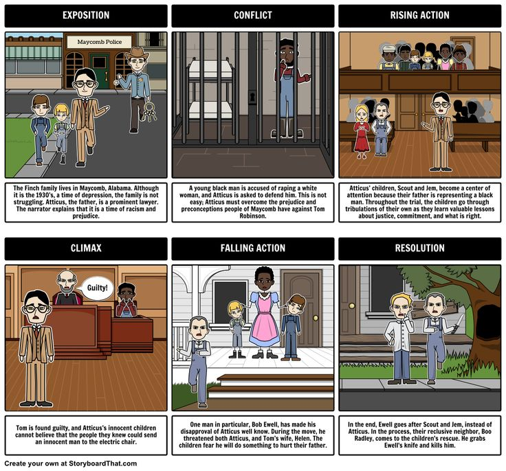 storyboard lite full