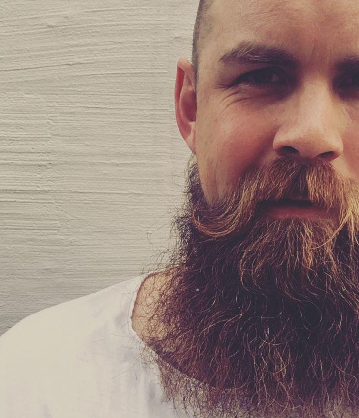 #beard#menwithbeards#bigbeard
