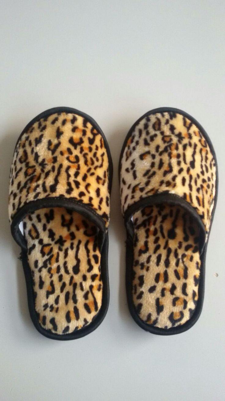#bathroom #leopardstyle  #nextime #scegli come le vuoi visita la nostra pagina  next time srl