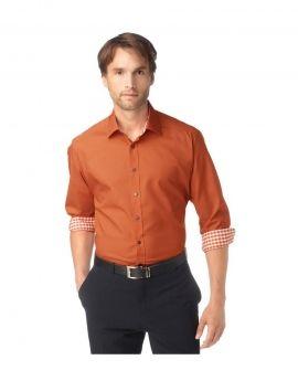 Koszula męska - Bruno Banani #brunobanani #fashioneda
