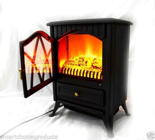 Best Portable Electric Fireplace Ideas Only On Pinterest