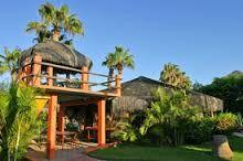 Cabo Pulmo Beach Resort #18 For Sale. East Cape of Baja $244K CASH. www.cabocasasirena.com Duplex Casita Villa on the Sea of Cortez.