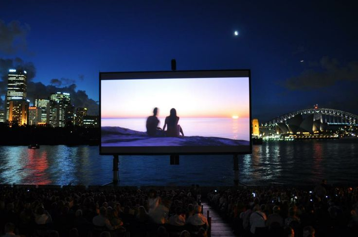 9 best st george open air cinema images on pinterest