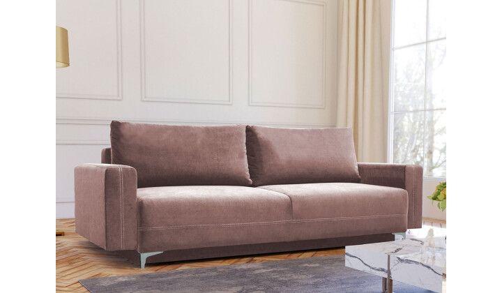 Sofa Lova 165049 Sofa Home Decor Furniture