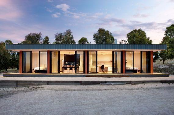 http://www.engenhariaeconstrucao.com/2011/08/precos-de-casas-modulares.html