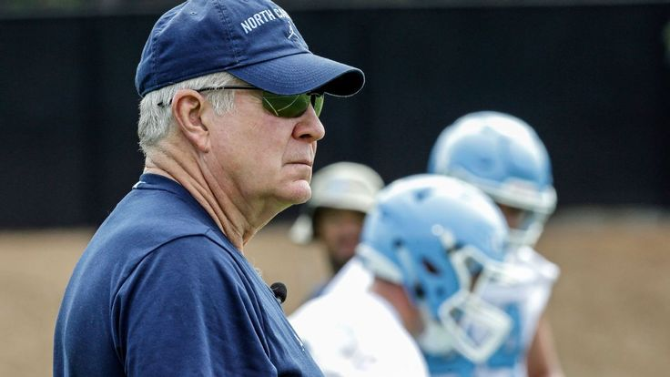 North Carolina lands 11th recruit from ESPN 300 in 2020 ...