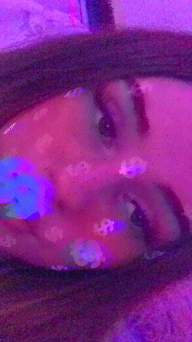 Dolla Sign Led Light Aesthetic In 2020