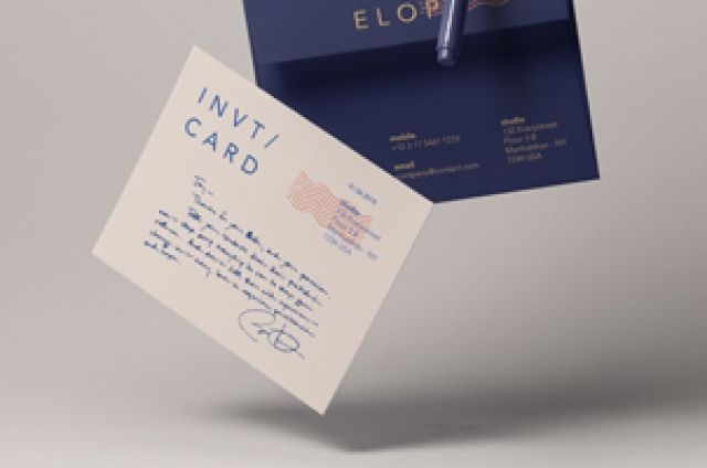 This Is The Second Volume Of Our Psd Invitation Card Mockup With Its Envelope And Pencil To Showcase Your Invitation Mockup Business Card Mock Up Mockup Design