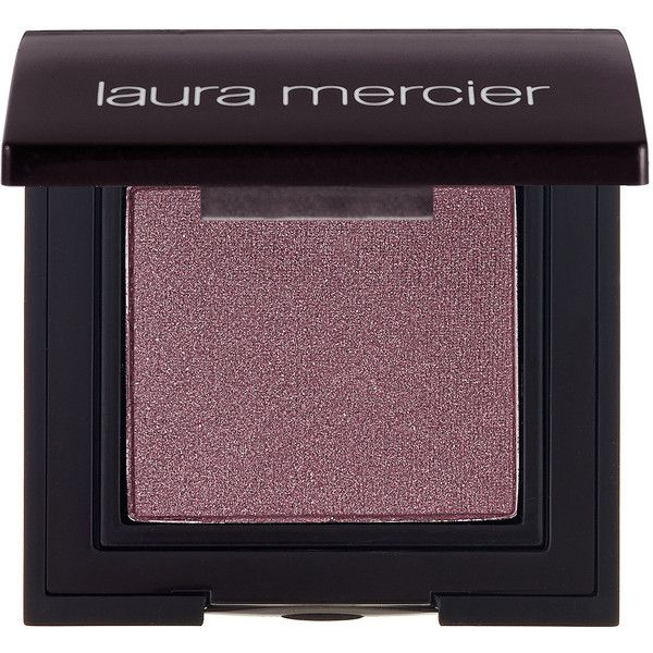 Laura Mercier Eye Colour ($24) ❤ liked on Polyvore featuring beauty products, makeup, eye makeup, eyeshadow, beauty, laura mercier eyeshadow, matte eye shadow, matte eyeshadow, laura mercier and iridescent eyeshadow