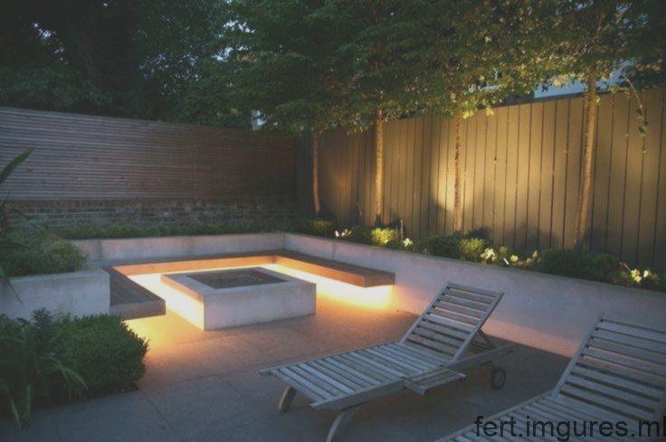 Eclairage Exterieur Comment Tirer Le Meilleur Parti Du Jardin Gartengesta Tuin Ideeen Buiten Design