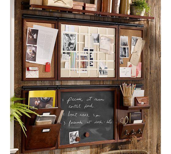organization pinterest stains daily organization and wall organiz
