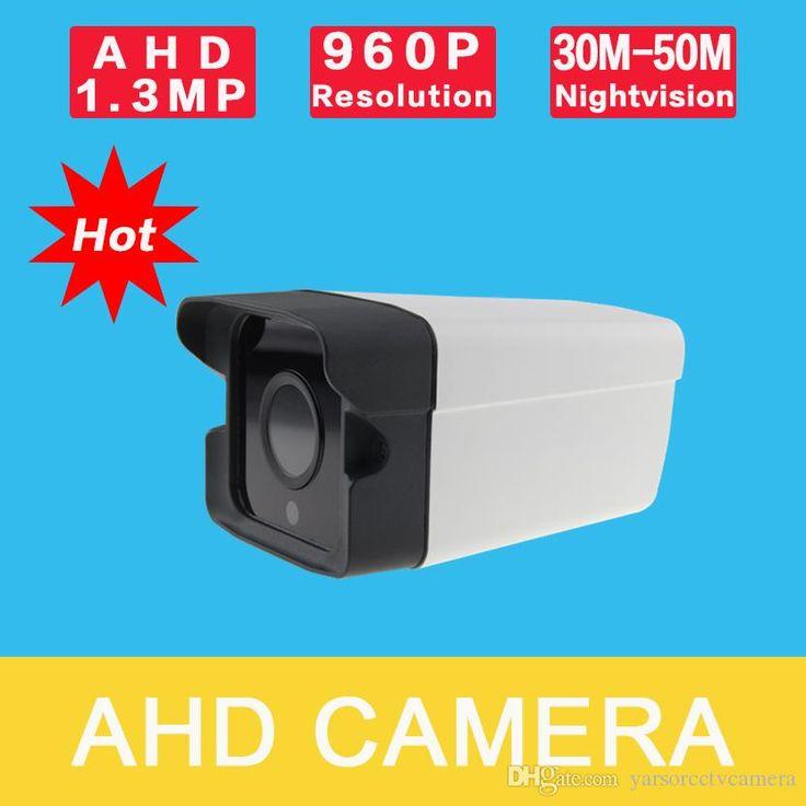 17 best YARSOR CCTV CAMERA、security camera images on Pinterest ...