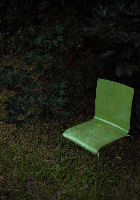 Cadeira L. Noguerol y Díez.  http://www.noguerolydiez.com/