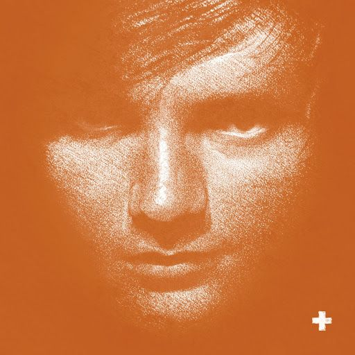 """Ed Sheeran """"Kiss Me"""" is simply perfect as a first dance or a live performance during the ceremony."""