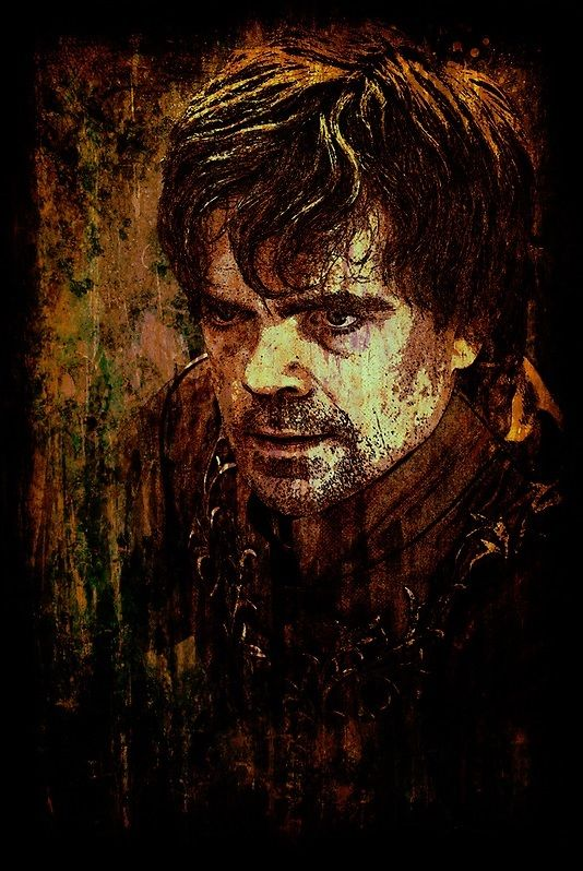 Collection of Game of Thrones t-shirt art - Imgur