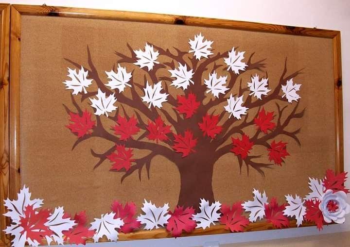 Dzien Niepodleglosci Remembrance Day Art Poppy Craft Remembrance Day Poppy