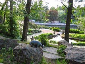Nice Sapokka Park Like. U?