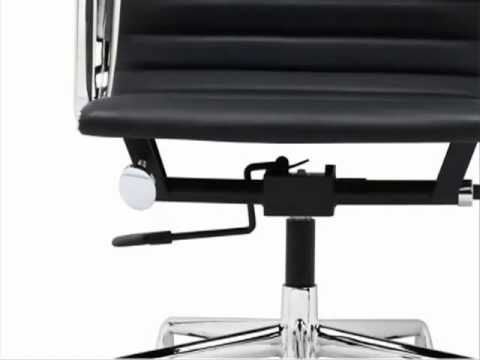 Buy Online Aluminum Group Executive Chair Style From Manhattan Home Design - Prices List: Eames Aluminum Group Management Style Office Chair price: $389.00, Eames Office Chair Aluminum Group style Executive Chair price: $389.00, Eames Aluminum Group Style Softpad Management Chair price: $389.00, Aluminum SoftPad Executive Chair Style price: $389.00 Aluminum Group Style Mesh Executive Chair price: $399.00, #groupexecutivechair #aluminumchair #buyfurnitureonline Buy here…