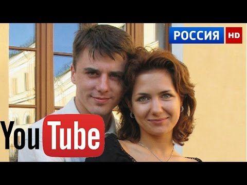 Комедии 2016 русские новинки - Именины - Русские фильмы 2016