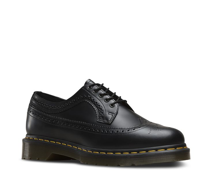 bottes chaussures ajouter ensemble couleurs martens dr richelieu cuir lisse chaussures femme
