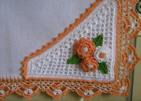 pano-de-prato-com-barrado-em-croche.jpg (580×415)