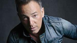 Springsteen in incognito | tuttorocksound
