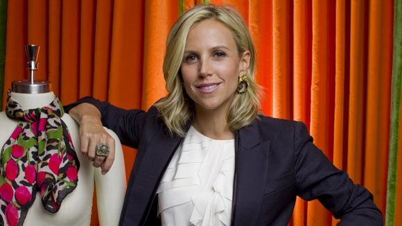 Tory Burch http://www.famousfashiondesigners.org/tory-burch