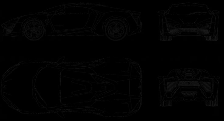 145 best images about car coloring pages on Pinterest | Cars, Pencil drawings and Lamborghini diablo