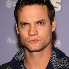 Shane west people i love pinterest shane west search and the o