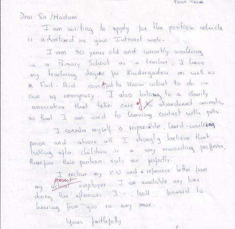 essay writing on india my country