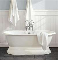 130 Traditional Bathtubs
