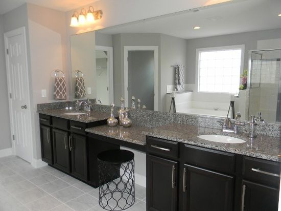 8 Best Images About Master Bath On Pinterest Linens