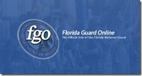 Florida National Guard to give full benefits to same-sex married couples, despite state marriage law