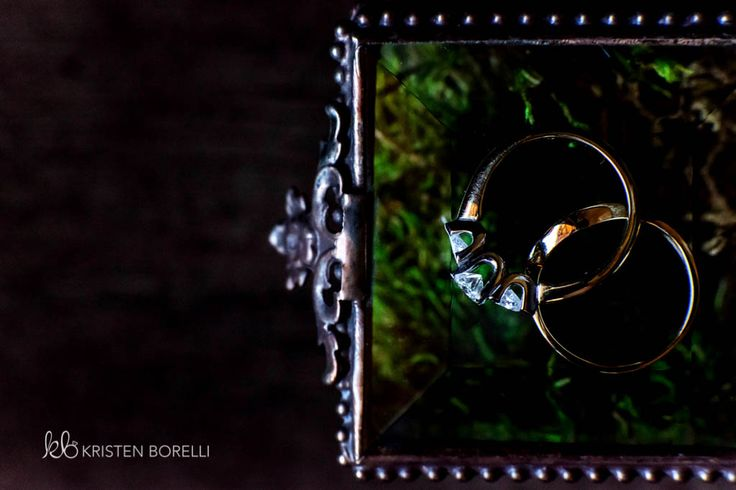 Wedding Rings  (Kristen Borelli Photography, Golden Wedding Photographer, Vancouver Island Wedding Photographer, Prince George Wedding Photographer, Heather Mountain Loddge Wedding Photographer, Nanaimo Wedding Photographer, Victoria Wedding Photographer)