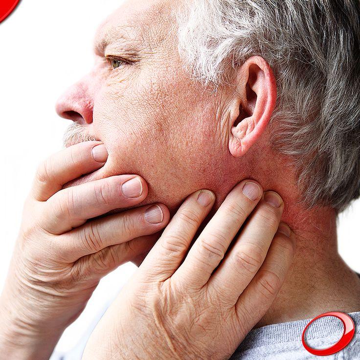 Le bruxisme touche de nombreuses personnes, c'est le fait de grincer des dents pendant la nuit. Mais la question qui se pose est de savoir si cela affecte la mise en place d'implants dentaires ou non. Et la réponse est qu'il est possible de mettre des implants dentaires, selon le degré de gravité de la situation, qui devra être évalué en consultation avec un professionnel.  ………………… www.pnid.fr #dentiste #implants #sourire #clinique