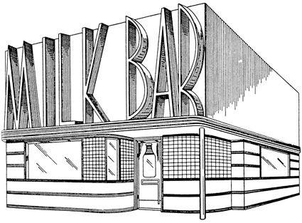 MILKbar.jpg (425×313)