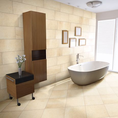11 best images about made in the usa on pinterest tiles for Bathroom design usa