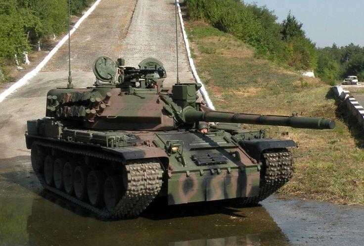 Tr-85M1