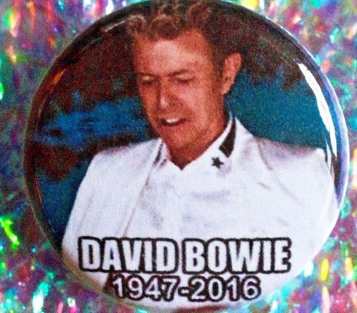 Nice Awesome Button & FREE DAVID BOWIE Video Archives Collection 1973-2017 21 DVD SET 41 Hrs  2017/2018 Check more at http://24shopme.ga/fashion/awesome-button-free-david-bowie-video-archives-collection-1973-2017-21-dvd-set-41-hrs-20172018/