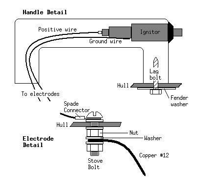Ge Wiring Schematic GE Refrigerator Model 25 Schematic