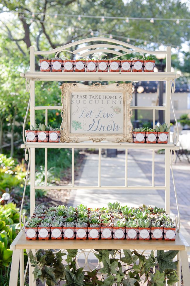 Garden Wedding Ideas shabby chic outdoor backyard wedding ideas 2014 trends Intimate Evening Garden Wedding