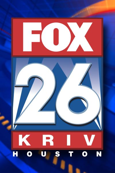 Watch KRIV's FOX 26 News Houston on Livestream.com. Houston, Texas news 24/7 from FOX 26 News - Your Gulf Coast Weather Authority.