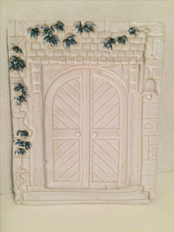 #ceramic tile keramiikkalaatta