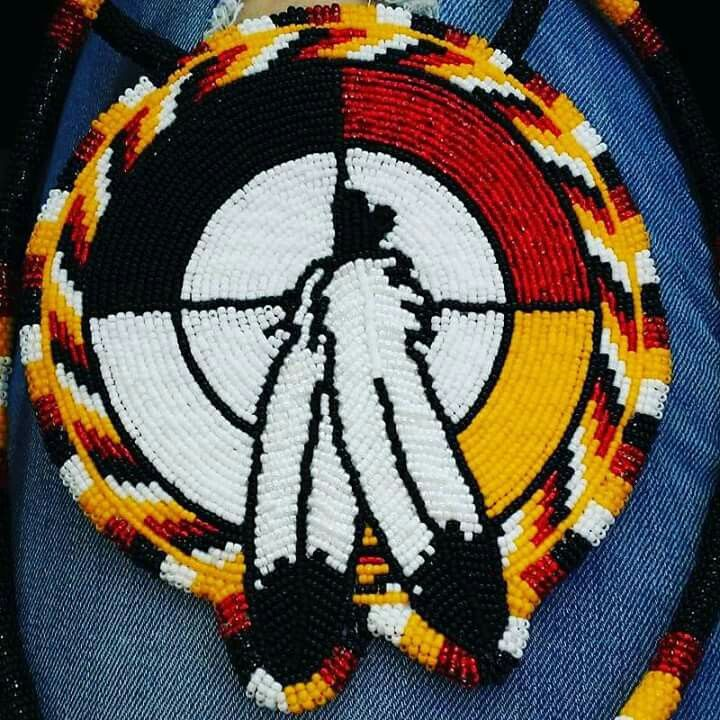 2714 Best Images About Beadwork On Pinterest